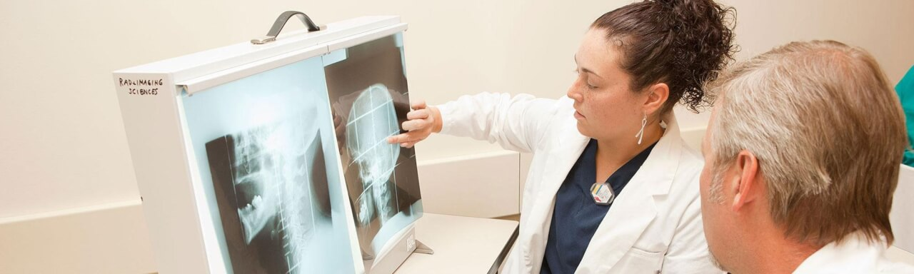 Medical Dosimetry